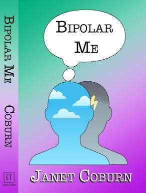 Bipolar Me cover 1